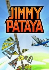 Обложка Jimmy Pataya