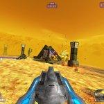 Скриншот Glider: Collect 'n Kill – Изображение 48