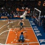 Скриншот NBA Jam: On Fire – Изображение 6