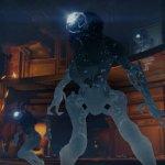 Скриншот Destiny: The Taken King – Изображение 7