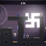 Скриншот 10 Second Ninja – Изображение 1