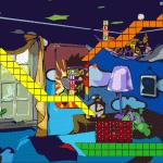 Скриншот The Magic Toy Chest – Изображение 2