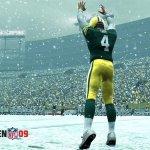 Скриншот Madden NFL 09 – Изображение 5
