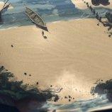 Скриншот Peregrin – Изображение 9