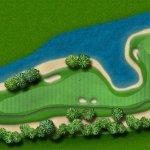 Скриншот Total Pro Golf 2 – Изображение 6