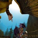 Скриншот Ultima X: Odyssey – Изображение 28