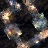 Скриншот Warhammer Quest