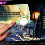 Скриншот Galactic FX²
