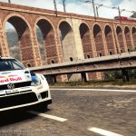 Скриншот WRC 4: FIA World Rally Championship – Изображение 13