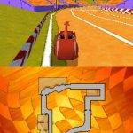 Скриншот Cartoon Network Racing (2006/I) – Изображение 15