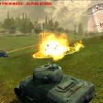 Скриншот Panzer Elite Action: Fields of Glory – Изображение 126