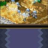 Скриншот Hero's Saga Laevatein Tactics