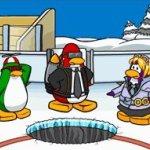 Скриншот Club Penguin: Elite Penguin Force - Herbert's Revenge – Изображение 6