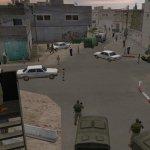 Скриншот Global Conflicts: Palestine – Изображение 21