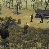 Скриншот Добровольцы: Скрытая война – Изображение 8