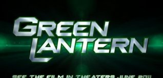Green Lantern: Rise of the Manhunters. Видео #2