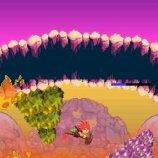 Скриншот Gaia's Moon