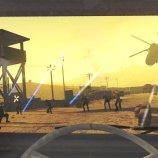Скриншот Operation Warcade VR – Изображение 4