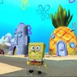 Скриншот SpongeBob SquarePants: Battle for Bikini Bottom