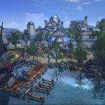 Скриншот Might & Magic 10: Legacy – Изображение 21