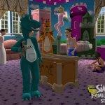 Скриншот The Sims 2: Family Fun Stuff – Изображение 18