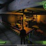 Скриншот Super Agent 008