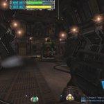 Скриншот The Y-Project – Изображение 7