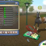Скриншот Championship Horse Trainer – Изображение 12