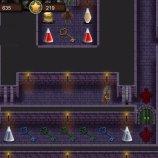 Скриншот Dark Tower – Изображение 4