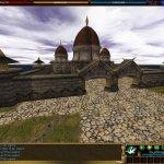 Скриншот Asheron's Call: Throne of Destiny – Изображение 25