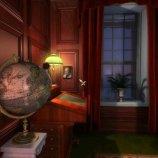 Скриншот Взломщик