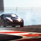 Скриншот Grid Autosport – Изображение 4