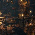 Скриншот LEGO The Hobbit – Изображение 23