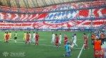 Konami официально анонсировала Pro Evolution Soccer 2014 - Изображение 2