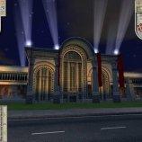 Скриншот Republic: The Revolution – Изображение 11