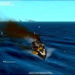 Скриншот Distant Guns: The Russo-Japanese War at Sea – Изображение 21