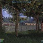 Скриншот Private Wars – Изображение 66