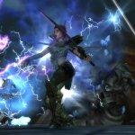 Скриншот Untold Legends: Dark Kingdom – Изображение 51