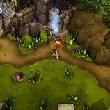 Скриншот Lost Sea