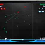 Скриншот Starbase Orion – Изображение 7