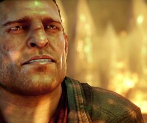Видео-интервью с разработчиками Dragon Age: Inquisition