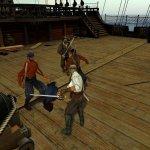 Скриншот Age of Pirates: Caribbean Tales – Изображение 80
