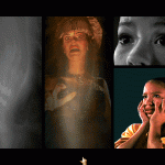 Скриншот Are You Afraid of the Dark? The Tale of Orpheo's Curse – Изображение 7