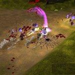 Скриншот Elements: Epic Heroes – Изображение 4