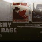 Скриншот Army Rage – Изображение 13