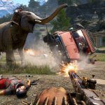 Скриншот Far Cry 4 – Изображение 22