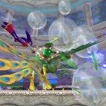 Скриншот Nights: Journey of Dreams – Изображение 40