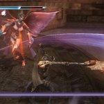 Скриншот Ninja Gaiden Sigma 2 Plus – Изображение 3