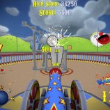 Скриншот Demolicious