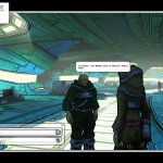 Скриншот Seed (2006) – Изображение 25